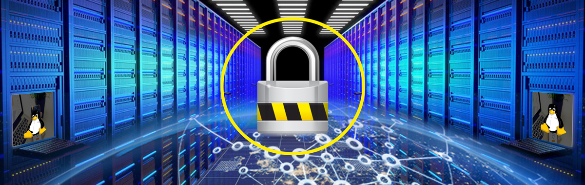 Server Security – Every Enterprise Requires It For A Better Position Globally