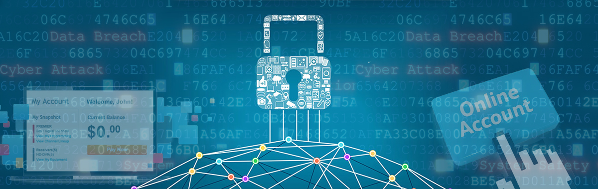 Two Factor Authentication (2FA) – Safeguarding The Online Account
