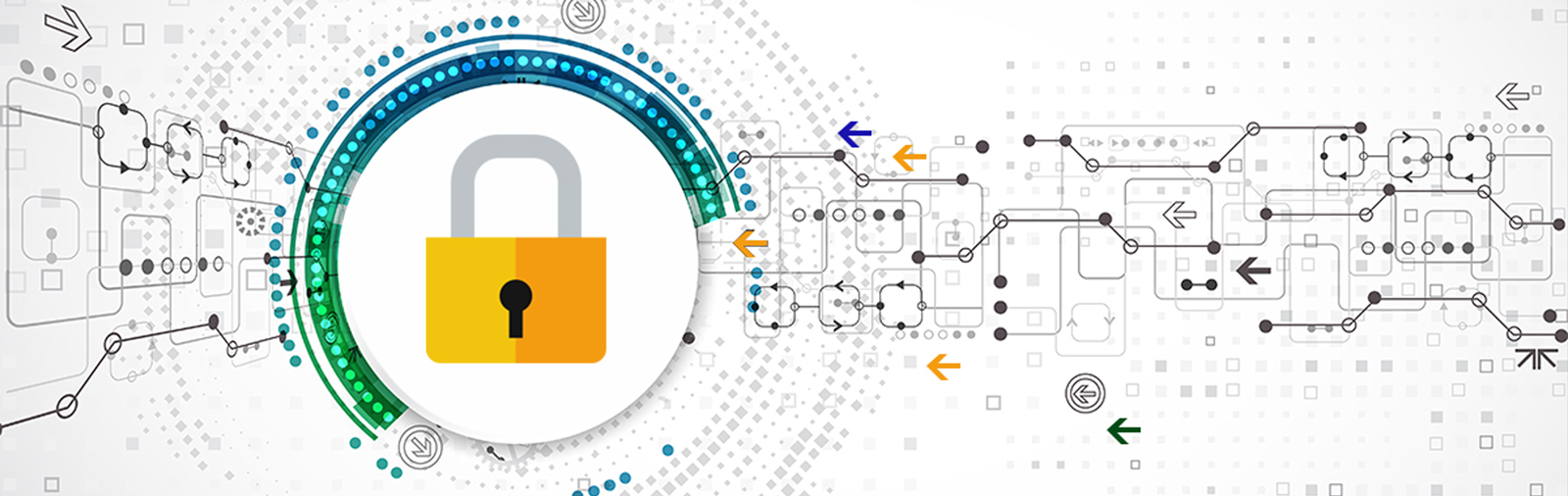 Important Cyber Security Tips That Help Keep Your Digital Assets Secure