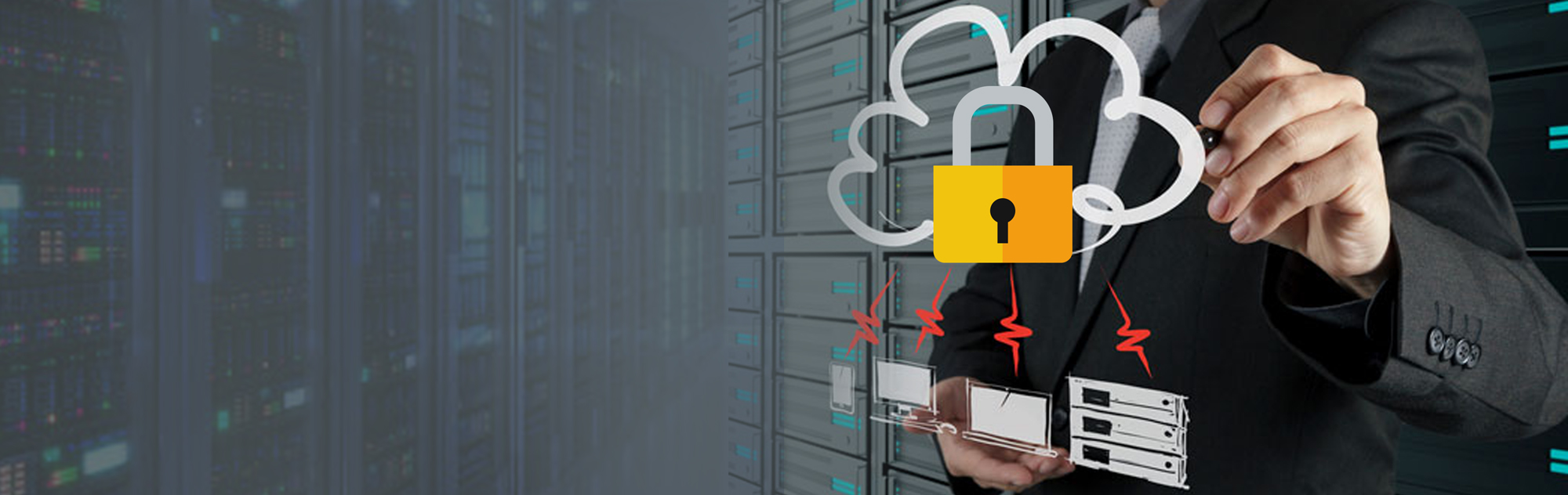 Two Factor Authentication – It Secures Your Online Data, It's Proven